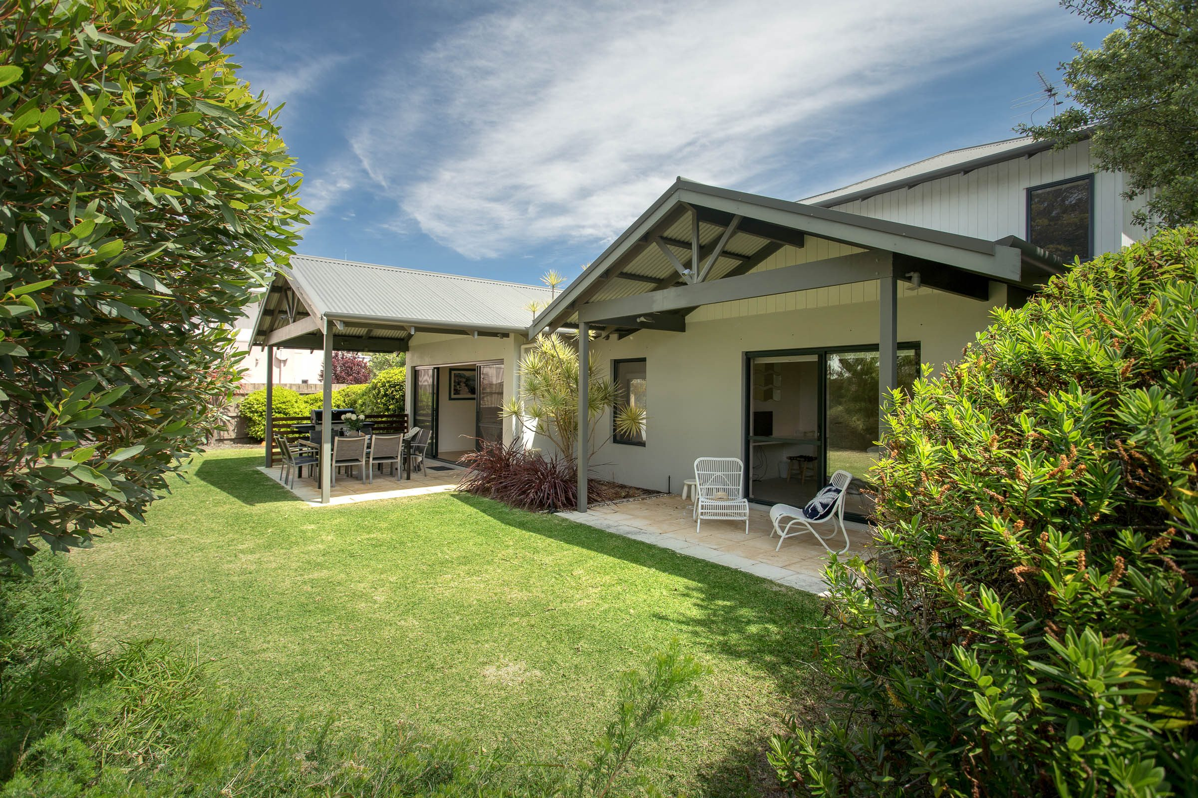 23-BORONIA RETREAT-180029