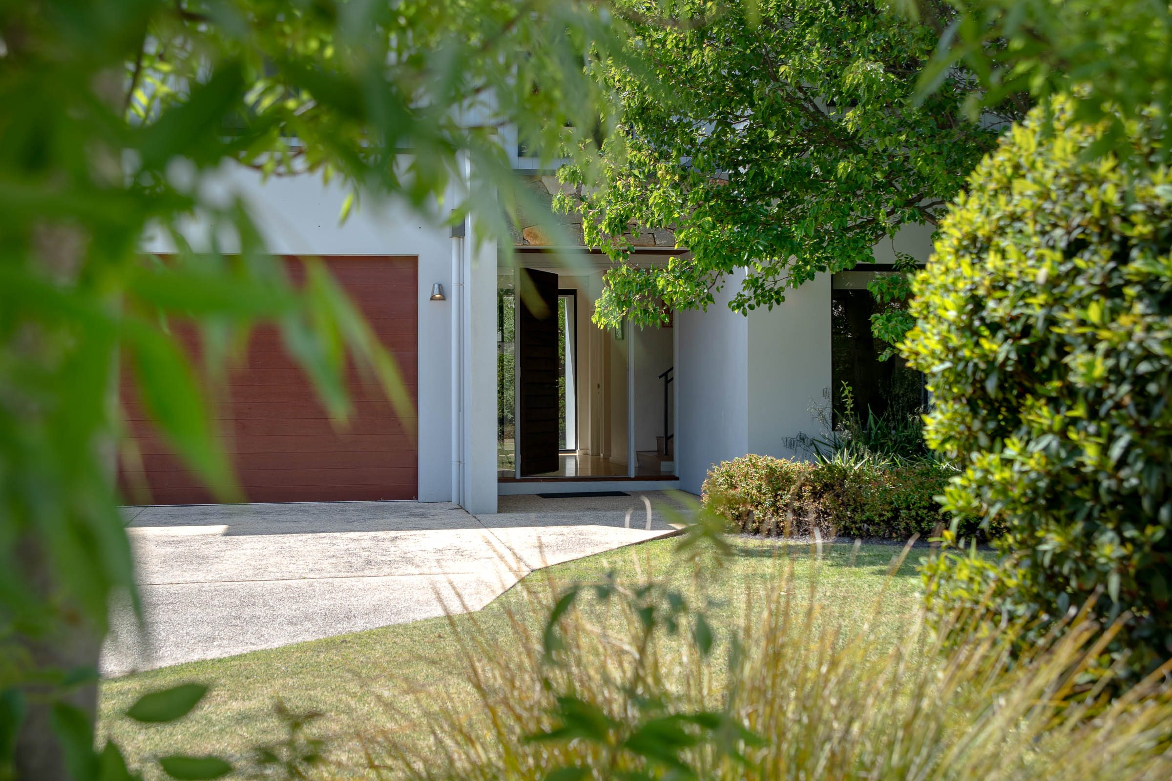 27-BORONIA RETREAT-180029