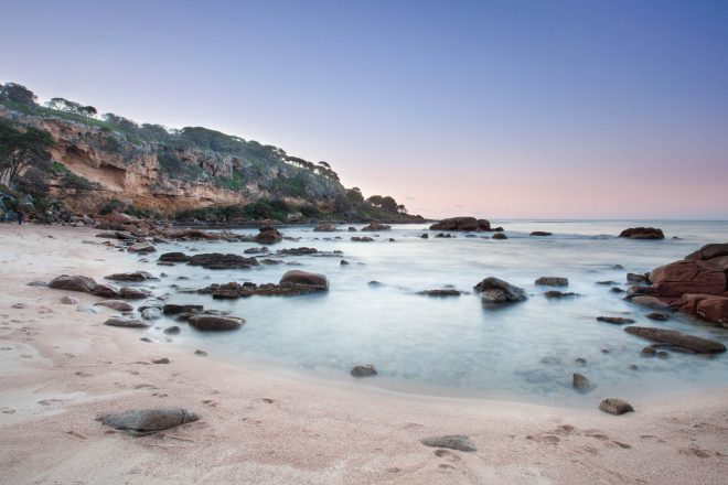 The best places to propose in the Margaret River region