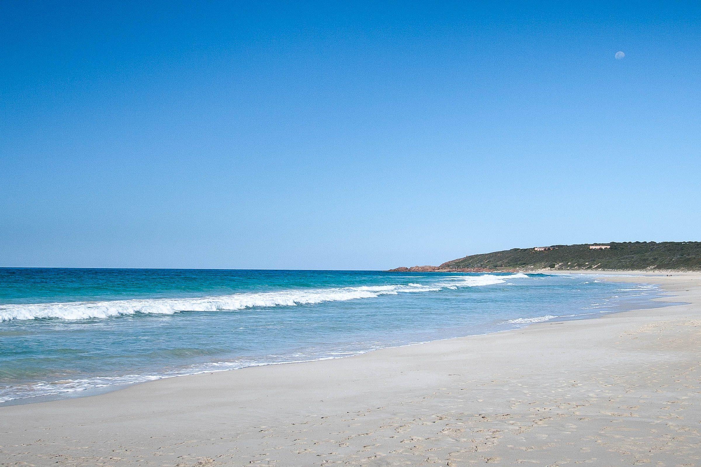 beach-pana