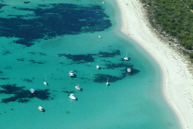 The South West's summer bucket list: Mandurah to Albany
