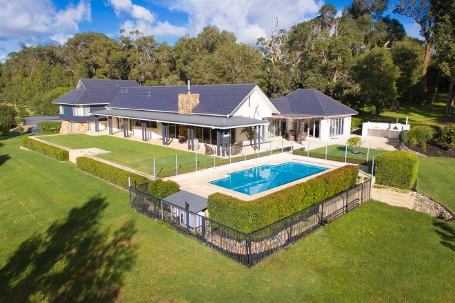 Marribrae by Private Properties